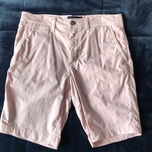 "American Eagle 9"" Shorts (Never Been Worn)"
